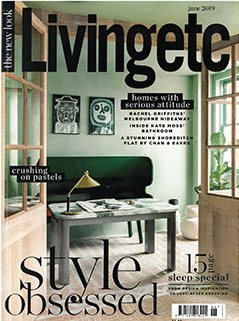 Living Etc_UK_June 2019_thumb